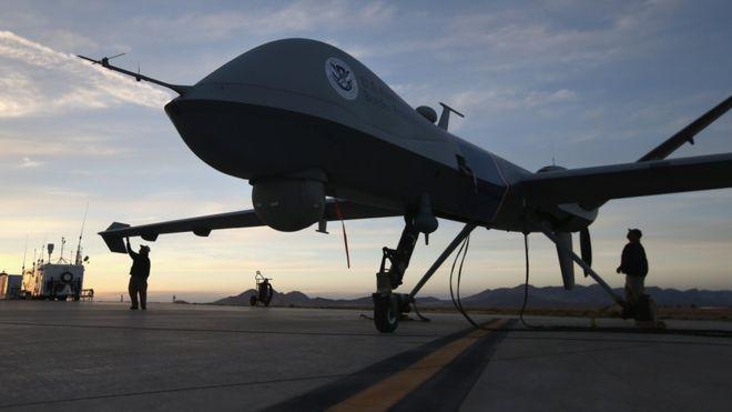 Tratado de Céus Abertos: EUA retiram acordo de controle de armas