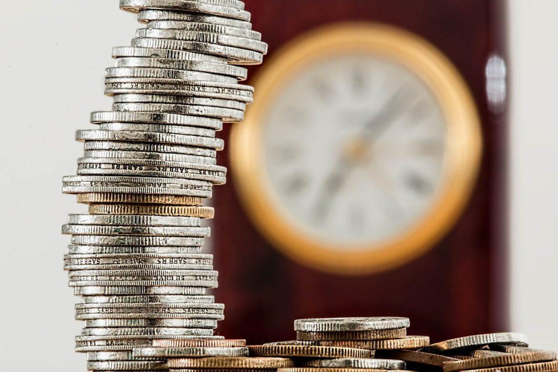 Economizar dinheiro, veja algumas dicas