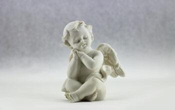 Os anjos, como eles falam com você