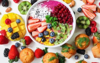 Estilo de vida saudável, 10 dicas para se motivar