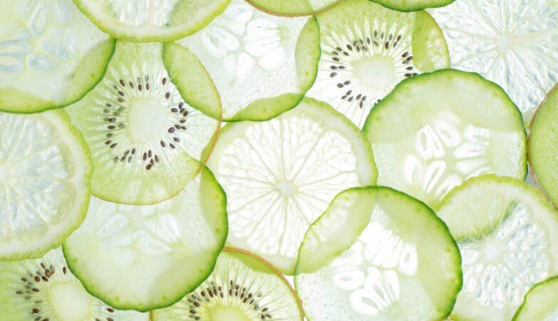 Inflamação, bebidas anti-inflamatórias feitas em casa