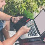 Os bancos online são seguros?