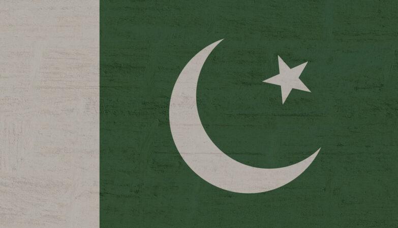 Paquistão e suas curiosidades