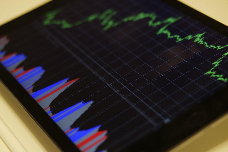 Tecnologia, dicas de bons investimentos