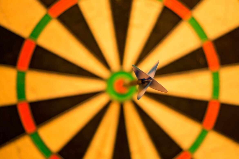 Motivação, como atingir seus objetivos
