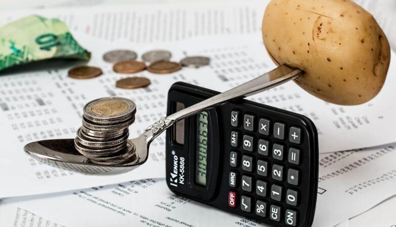Finanças pessoais, 5 dicas valiosas