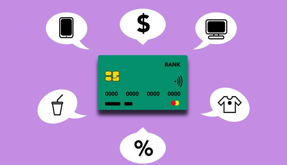 3 melhores dicas para melhorar sua pontuação de crédito