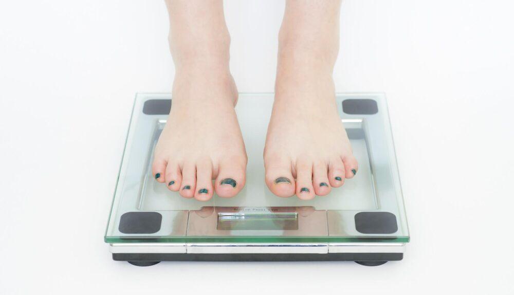 dieta para emagrecer-dieta-persistência