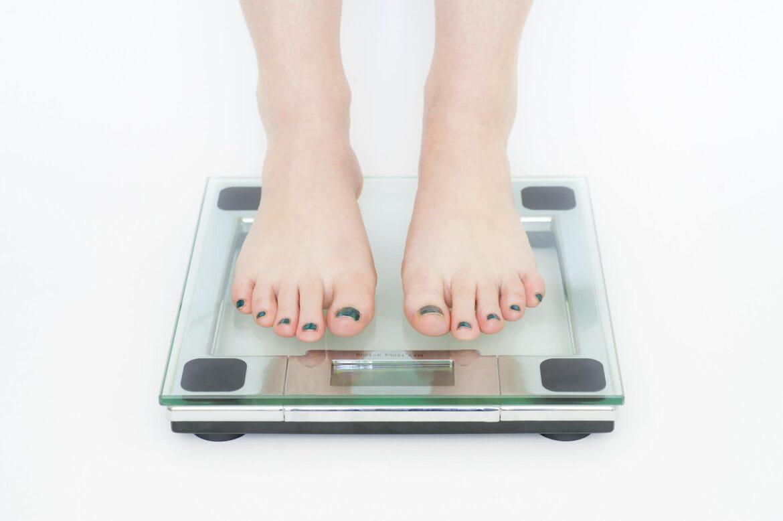 9 dicas para persistir na dieta para emagrecer (a última é infalível)