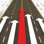 5 vantagens do negócio de longo prazo