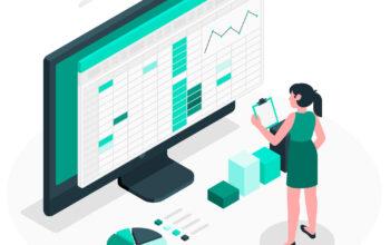 Planilha Excel, Veja como fazer bom uso delas