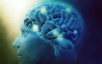 As 10 principais práticas disciplinares diárias da mente