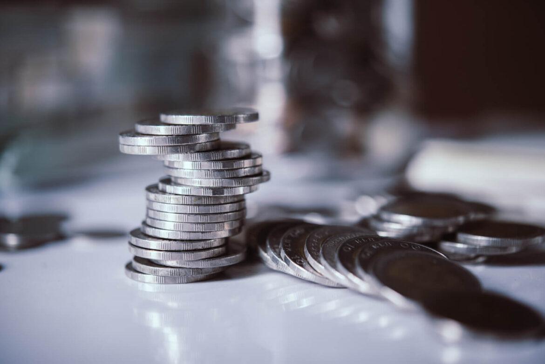 Tudo o que você precisa saber a respeito de impostos sobre vendas em 2021