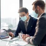 O que é uma carreira em finanças pessoais?